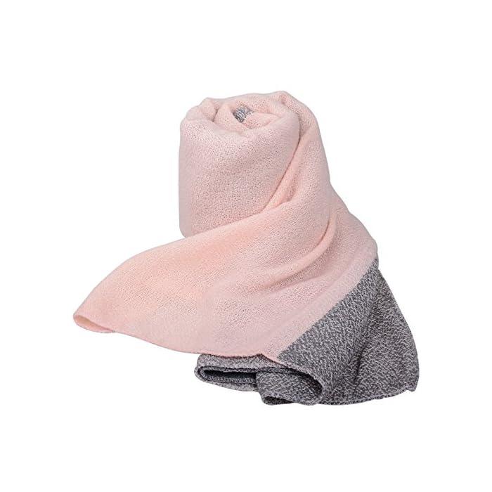 Material: como la cachemira Tamaño: 190 * 70 cm Peso: 160 g Cachemir