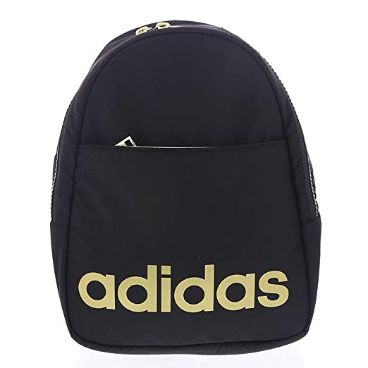 6e0bc87c7001e adidas Unisex Core Mini Backpack