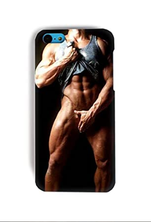 Iphone gay men