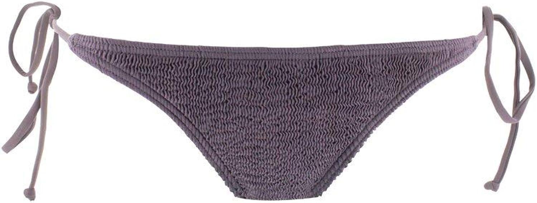 LSpace Womens Lily Bikini Beach Swim Bottom Separates