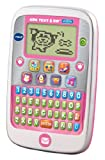 VTech ABC Text and Go Motion – Pink, Baby & Kids Zone