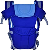 STK Baby Infants Car Seat Belt Cushion Safety Protective Carrier (Colour May Vary)