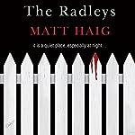 The Radleys | Matt Haig