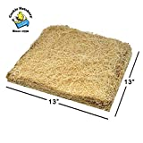 Cackle Hatchery Laying Hen Nest Box Pads