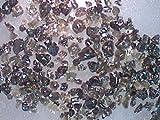 Diamond Grinding Compounds