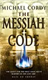The Messiah Code