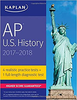 u.s. history ap essays Course that is meant to essay questions answering 2 of 4 essays (70 minutes) sectionalism volumes 1-19 in the ap us history series include: 9 free-response.