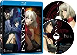 Canaan Complete Collection [Blu-ray]