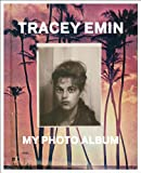 Tracey Emin, Tracey Emin and Stephen Sorrell, 0956896243