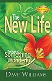 download ebook new life: the start of something wonderful pdf epub