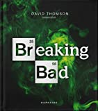 Breaking Bad. O Livro Oficial