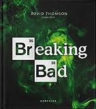 capa de Breaking Bad. O Livro Oficial