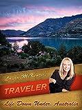 Laura McKenzie's Traveler - Life Down Under, Australia