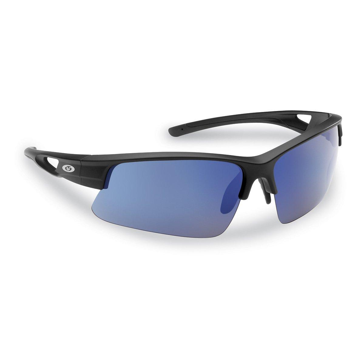 47170b1f7a Amazon.com   Flying Fisherman Moray Polarized Sunglasses   Sports   Outdoors