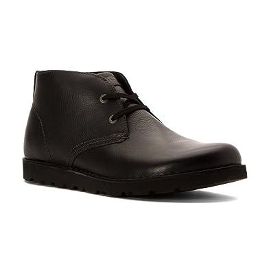 Birkenstock Men's 'Harris' Chukka Boot lqHQHsEKzQ