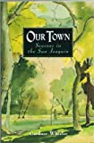 Our Town, Gardner Wheeler, 0965578577