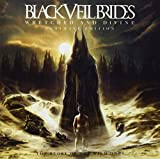 Wretched And Divine: The Story Of The Wild Ones [CD/DVD Combo][Ultimate Edition] by Black Veil Brides (2013-06-11)
