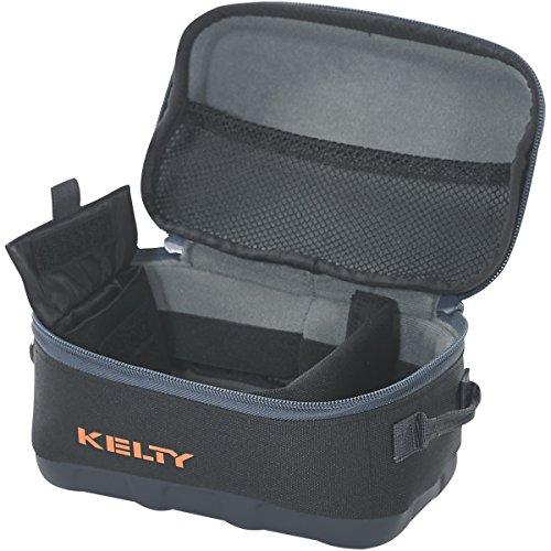 kelty-cache-box-black-small
