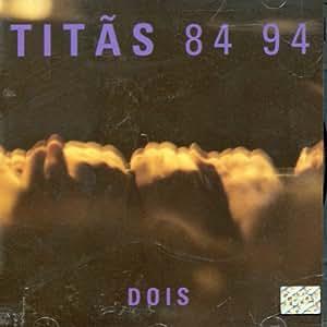 84-94 2