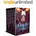 Exiled Dragons Box Set (Volume II)
