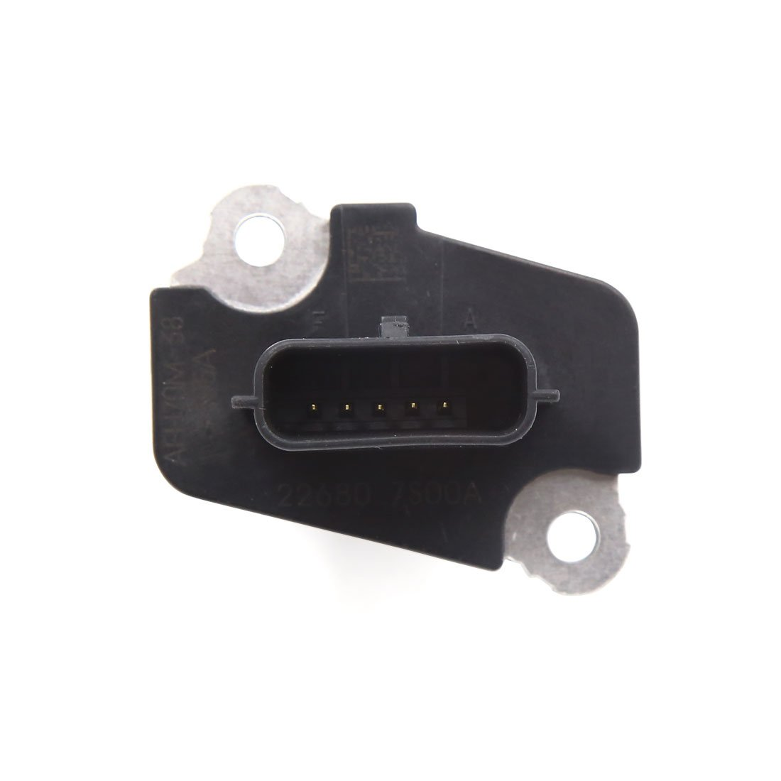 Uxcell a18031900ux0462 Air Flow Sensor