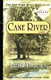img - for Cane River (Oprah's Book Club) book / textbook / text book