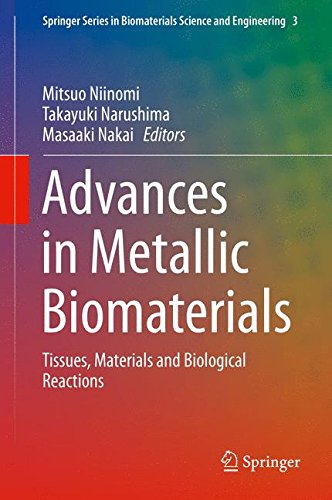 Advances-in-Metallic-Biomaterials-Tissues-Materials-and-Biological-Reactions-Springer-Series-in-Biomaterials-Science-and-Engineering
