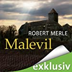 Malevil | Robert Merle