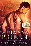 The Shadow Prince (Mortal Enchantment Book 1) (English Edition)