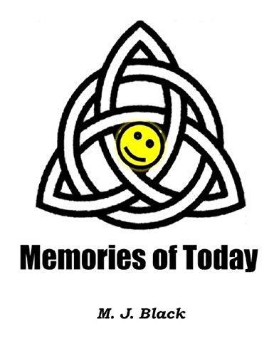 Download Memories of Today Pdf