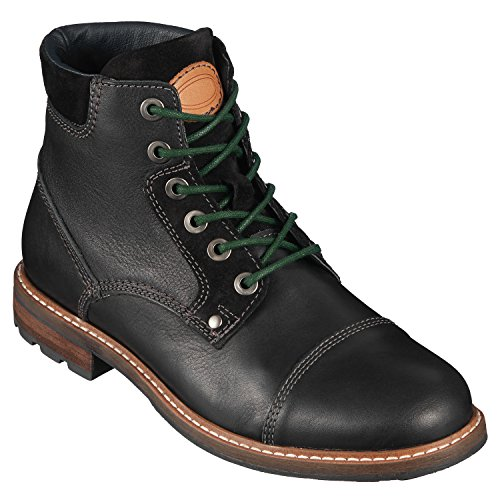 e 45 per rotondi cerati scarpe Verde premium lacci Ficchiano agli Scuro 2 nbsp;mm pelle resistenti eleganti Di nbsp;cm lacci 120 3 scarpe in lunghezza strappi diametro qXwExUzEY