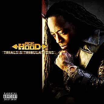 ace hood ft lil wayne we outchea free mp3 download