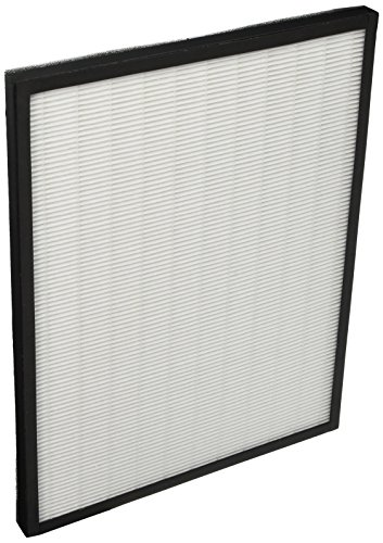 - Sunpentown HEPA-7014 Magic Clean Replacement HEPA Filter for AC-7014 Series Air Purifiers