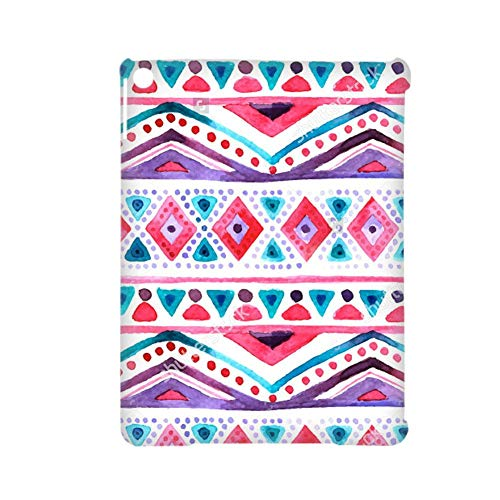 Babu Building for Women Use As Ipad Air2 Design Aztec 1 Safeguard Rigid Plastic Phone Shell