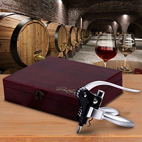 Buy the best wine opener