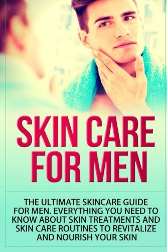 About Skin Care - 7