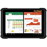 MobileDemand Standard xTablet T1550 - Military Drop Tested