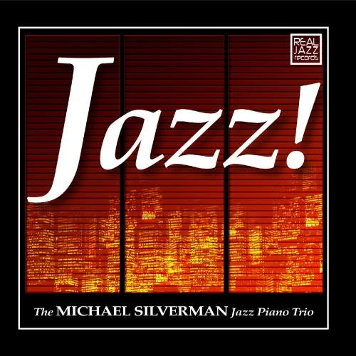 Jazz Trio (Jazz!)