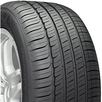 michelin primacy mxm4 touring radial tire. Black Bedroom Furniture Sets. Home Design Ideas