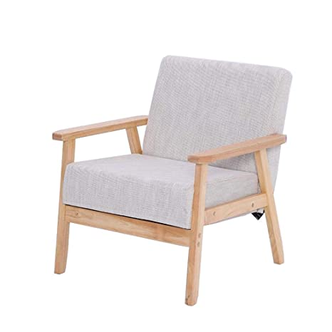 Terrific Amazon Com Leisure Sofa Chair Dining Chair Restaurant Ocoug Best Dining Table And Chair Ideas Images Ocougorg
