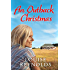 An Outback Christmas