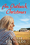 An Outback Christmas