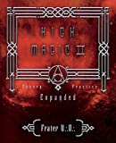 img - for High Magic II: Expanded Theory and Practice book / textbook / text book