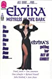 Elvira Mistress of the Dark No. 19