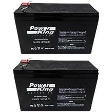 Electric Mini Monkey Bike Batteries Beiter DC Power
