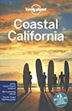 Coastal California 5 (Travel Guide)