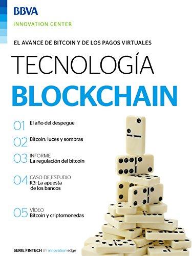 ebook-tecnologia-blockchain-fintech-series-spanish-edition