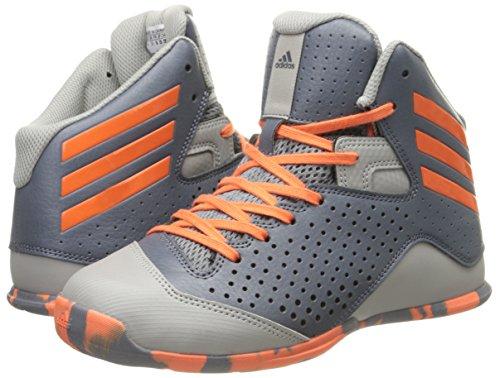 Adidas performance nxt lvl docup iv k scarpa (bambino