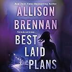 Best Laid Plans | Allison Brennan