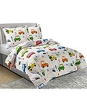 Utopia Bedding All Season Kids Comforter Sets